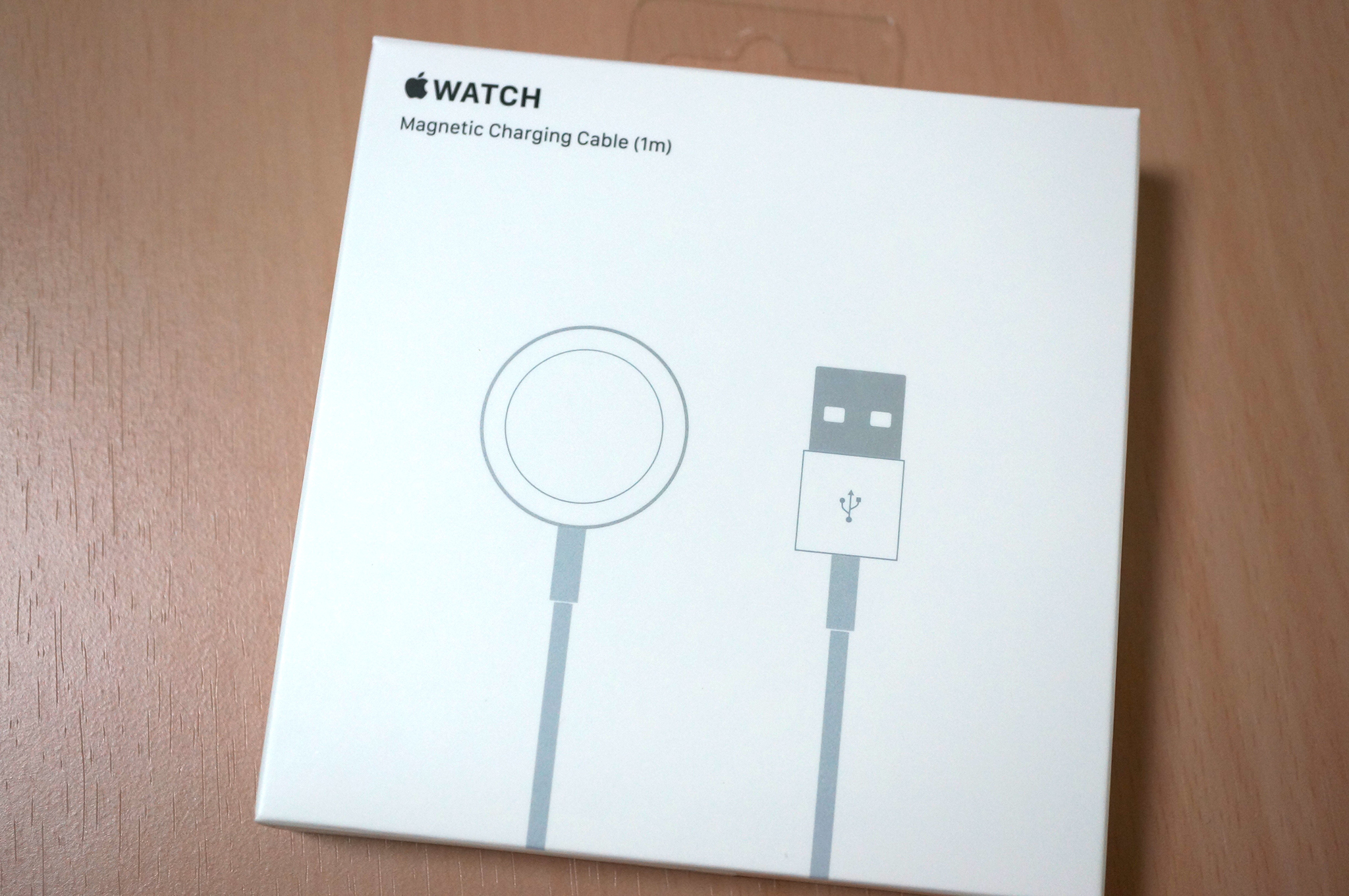 applewatch-cable_02