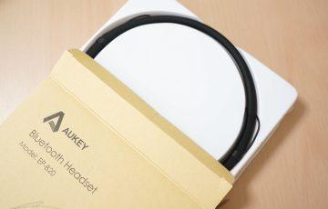 aukey-bluetooth-headset_02