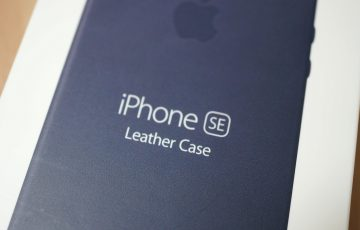 iphone-se-leather_02